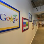 Google thinks that it's solved the challenge of working better