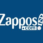 If Zappos doesn't need IT managers, does anyone else?