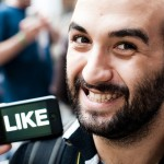 How likeable you are can have a big impact on your IT manager career