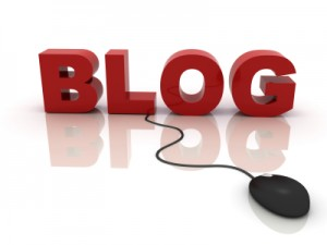 Blogging takes time, should IT managers ask their team to do this?