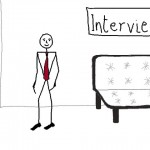 To get your next IT manager job you are going to have to do some interviewing