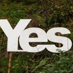 "The key to getting your boss to say ""yes"" is to have a persuasive pitch"