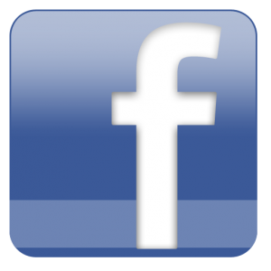 Do you know how much time your team is spending on Facebook?