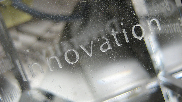 Managers need to know how to transform their teams into innovation engines